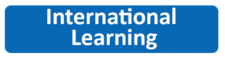 International_Learning.png