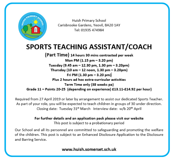 PE_Assistant_Coach_Advert.PNG