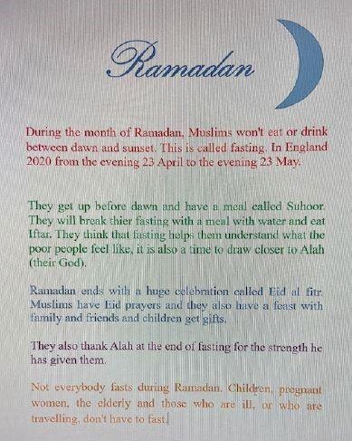 colin Ramadan