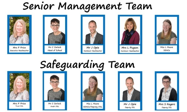 SMT & Safeguarding team.jpg