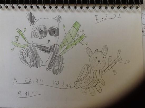 Panda3 (10)
