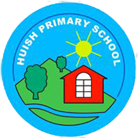 Huish Primary School
